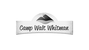 camp-walt-logo-300x169-gray