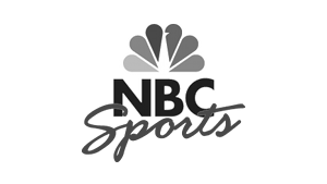 nbc-sports-logo-300x169-gray