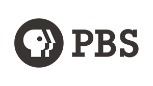 pbs-logo-300x169-gray2