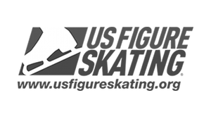 us-figure-skating-logo-300x169-gray